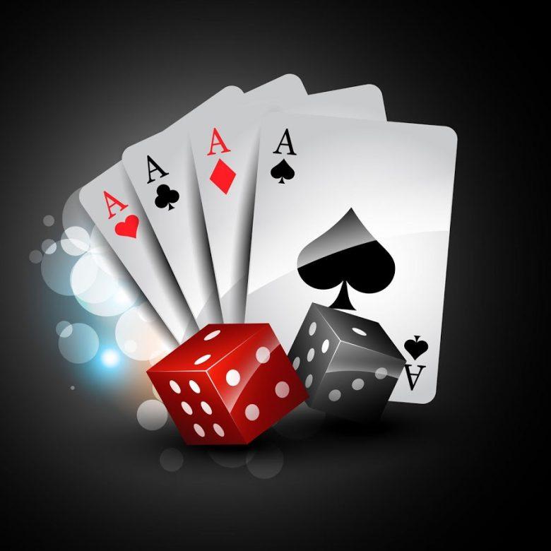 Cara Menang Judi Poker Online Semakin Gampang Pakai Trik Berikut Ini