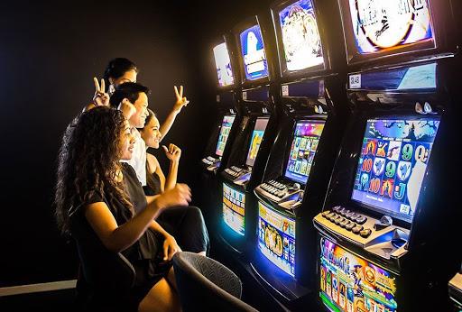 Tutorial Ampuh Mendapatkan Jackpot Saat Bermain Judi Slot Online
