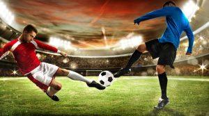 Keuntungan Untuk Memulai Permianan Judi Bola Online