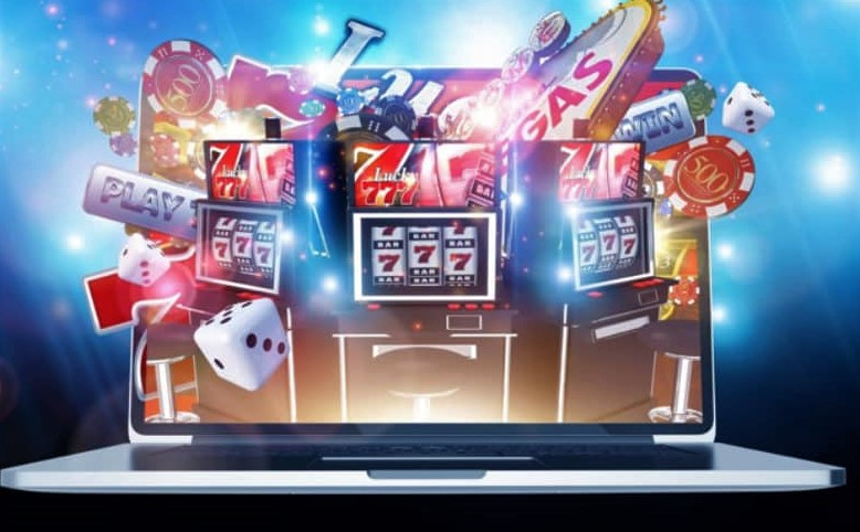 Metode Bermain Judi Casino Online Dengan Mudah Di Pahami